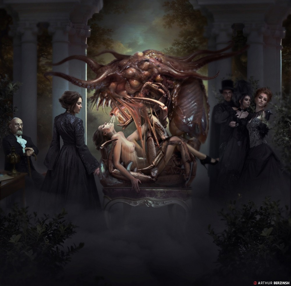 commercial arthur berzinsh stereologic software stereological analysis