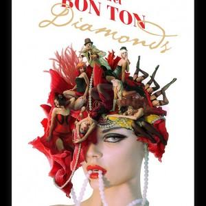 Cabaret BON TON