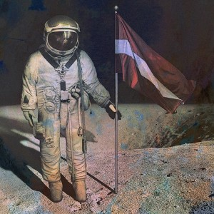 Drīz Latvija būs tikpat tukša kā Mēness 2011
