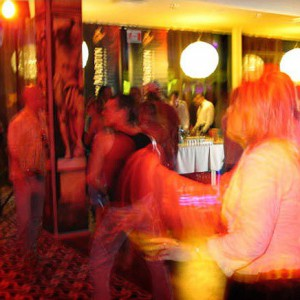 """Ba Rock"" (""New Wave 2006"" VIP afterparty)"