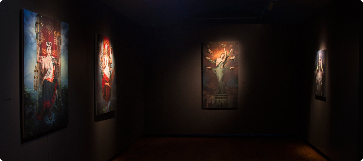 Arthur Berzinsh ART